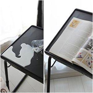 テーブルメイト ブラック
