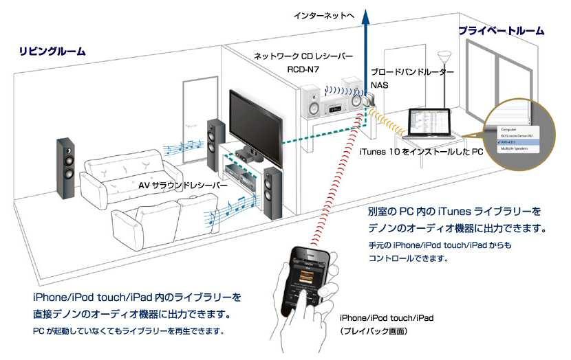 xd308电路图