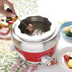 recolte Pot DUO(ポットデュオ) Esprit(エスプリ) RPD-2