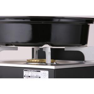 イワタニ カセットフー アクセサリーシリーズ 網焼きプレート CB-P-AM3