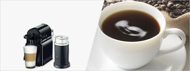 コーヒーストアセール