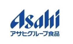 アサヒグループ食品