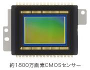 Canon デジタル一眼レフカメラ EOS Kiss X4  KISSX4-WKIT