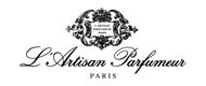 ラルチザンパフューム(L'Artisan Parfumeur)