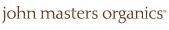 ジョンマスターオーガニック(John Masters Organics)ブランドストア