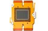 オリンパス PEN E-PL1(PEN Lite)の撮像センサー