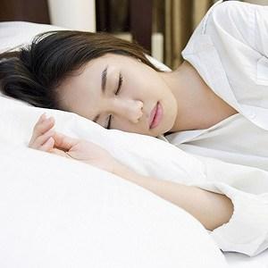 睡眠は【長さ】ではなく、【質】が重要なのです!!