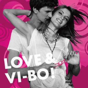 LOVE&VI-BO!
