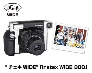 instax Wide300