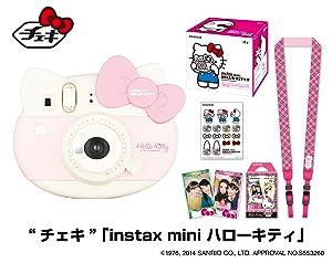 instax HK mini_news
