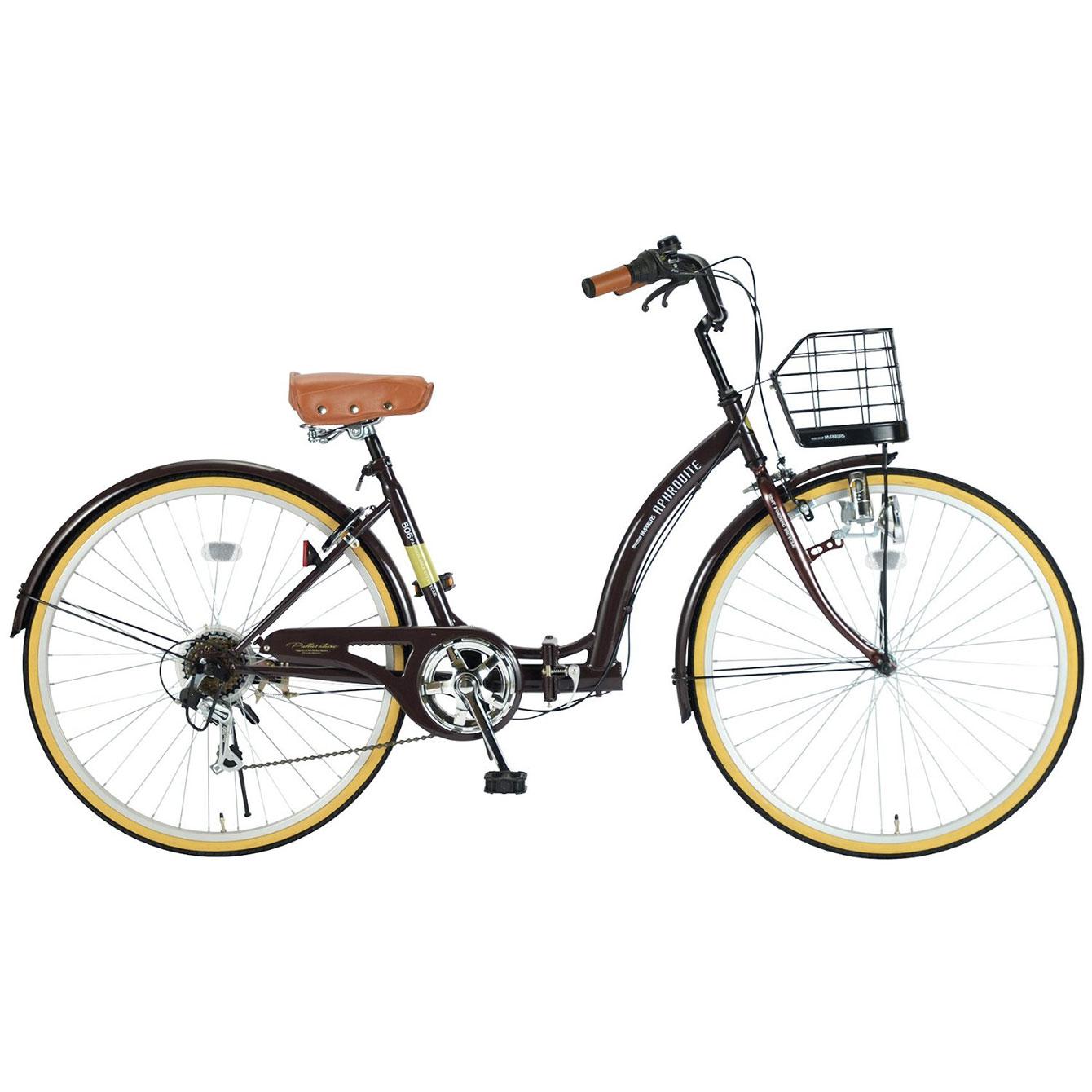 自転車の 街乗り 自転車 ファッション : 街乗り自転車特集 通販 | Amazon ...