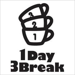 1Day3Break