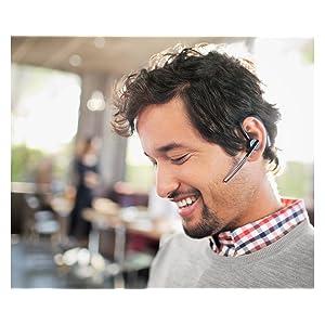 ワイヤレス/Bluetooth