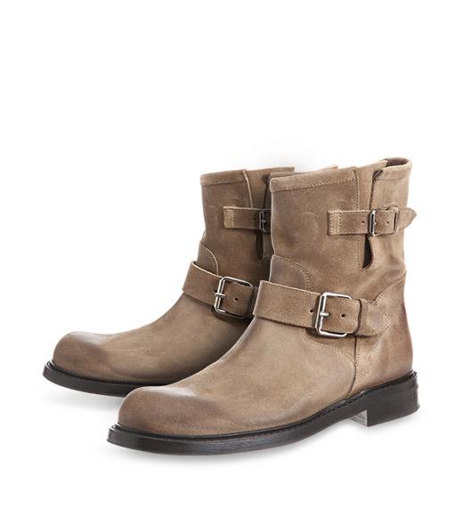 ブーツ - 通販 メンズ | Amazon.co ...