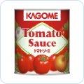 トマト調味料