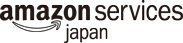 Amazon Services Japan