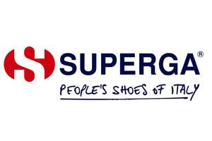 Superga(スペルガ)