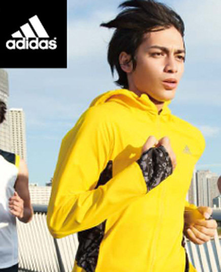 Amazon  adidas(AfB_X) XgA