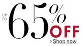 Jewelry Deals Store