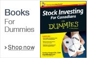 ForDummiesBooks