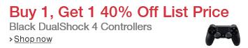 63% Off Rosetta Stone Power Packs