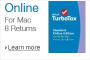 Get your biggest tax refund ever.