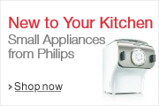 Philips Kitchen Store