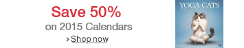 Save, savings, Save 50%, Save on calendars, cheap calendars Amazon.ca, calendar, yearly calendar, monthly calendar, weekly calendar, calendars, canada, january, february, march, april, may, june, july, august, september, october, november, december, save, savings, great savings, best calendars, best 2015 calendars