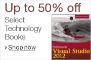 Up to 90% Off Textbooks