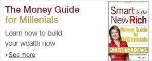 Money Guide for Millenials