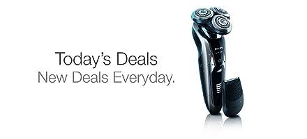 Everyday Deals on Amazon