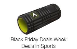 Sports Deals