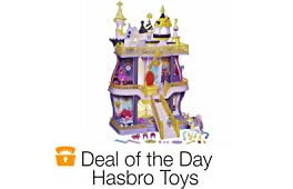 Gold Box Deal of the Day: New Deals Every Day