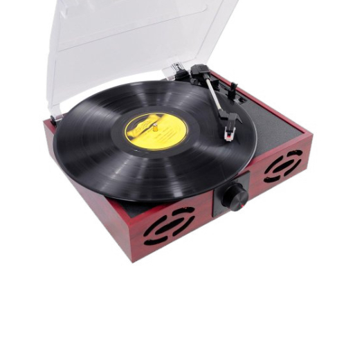 Up to 62% off Select Pyle Turntables