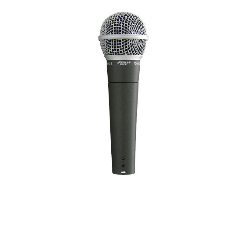 Up to 60% off Select Pyle Microphones