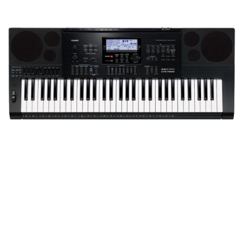 Up to 57% off Select Casio Products