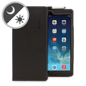 apple ipad mini smart case black, apple ipad mini smart case leather, apple ipad mini smart case