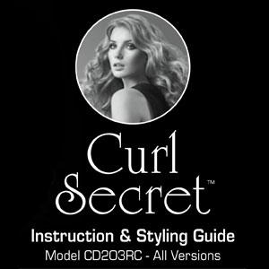 Instruction & Styling Guide