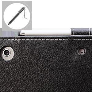 smart case ipad air leather, ipad air smart leather apple, ipad air cases and covers leather