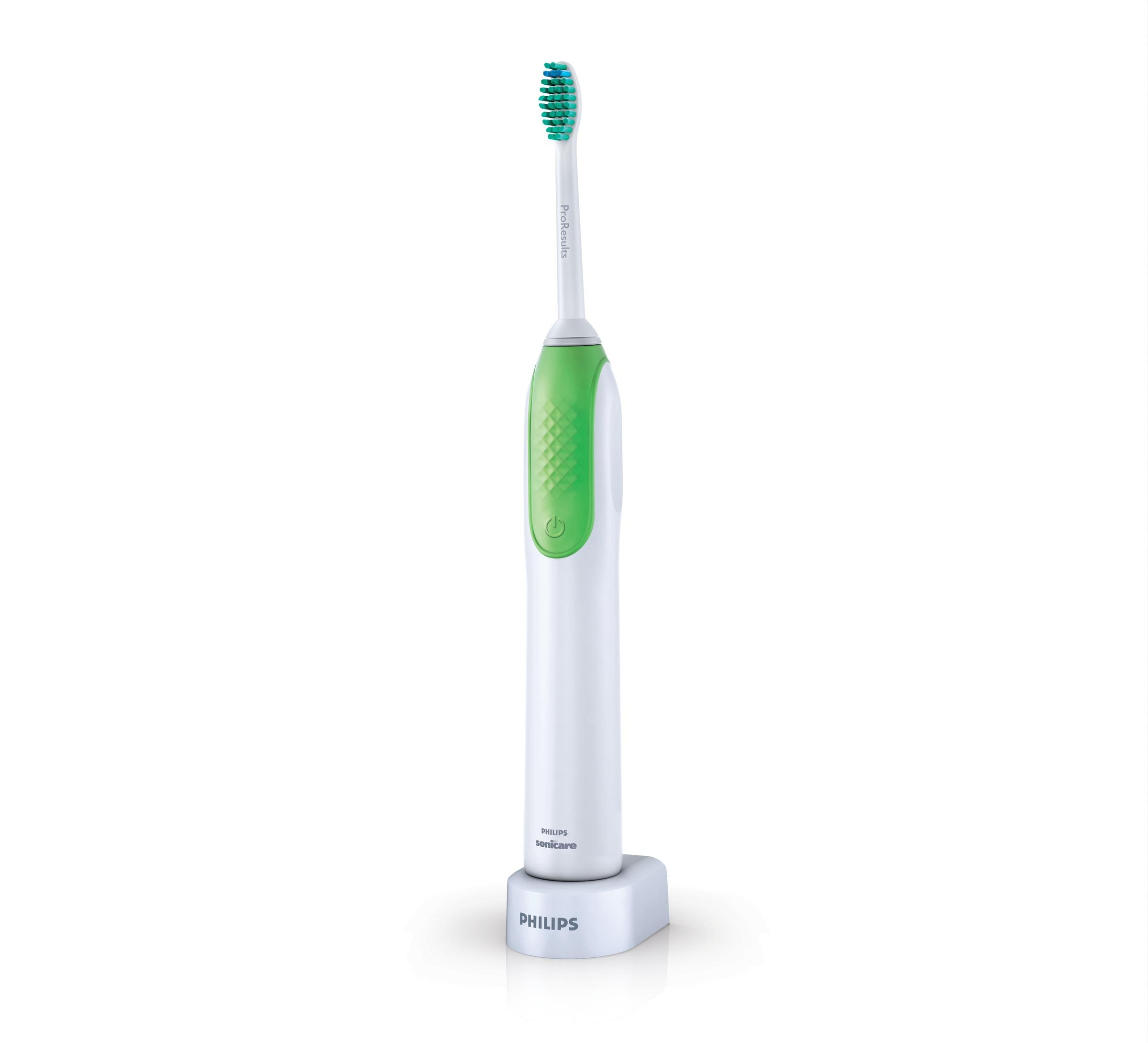 philips sonicare recharcheable toothbrush electric. Black Bedroom Furniture Sets. Home Design Ideas
