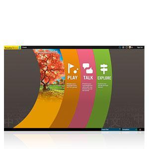 rosettastone,learn spanish,language,learning,learn,speak,course,courses,software,online,instruction,
