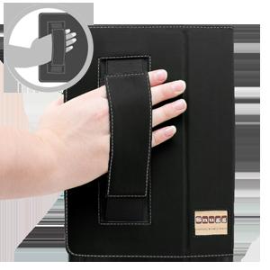ipad air cases and covers portfolio, apple ipad air smart case, ipad air smart case leather