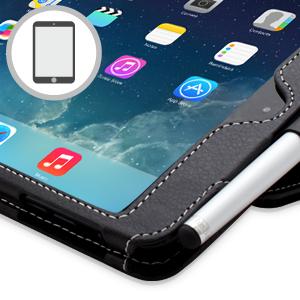 ipad mini smart case apple original, ipad mini smart cover case apple, ipad mini case leather folio