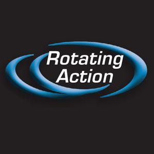 Rotation Settings