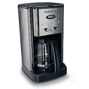 PROGRAMMING YOUR COFFEEMAKER