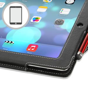apple ipad 2 leather case, ipad 2 leather case portfolio, leather case for ipad 2
