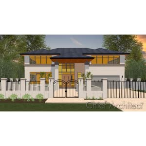 home design home designer suite makes it easy to design and visualize