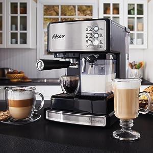 prima latte,coffee maker,coffeemaker,espresso,espresso machine,espressomaker