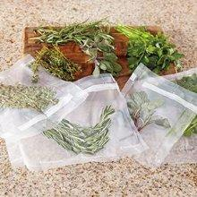 foodsaver,food,saver,vacuum,sealer,sealing,preserve,seasonal,foods,rolls