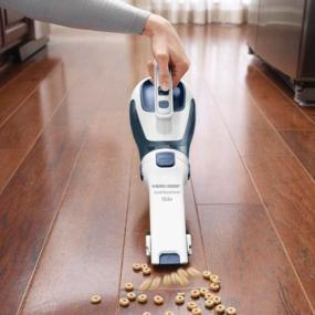 dust buster, dustbuster, cyclonic, spring cleaning, auto, car vacuum, hand vacuum, dustbuster vacuum